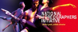 National Choreographers Initiative