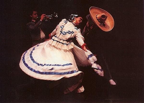 4.-Jalisco-color-Chris-Oscar-maria-PSed-876w