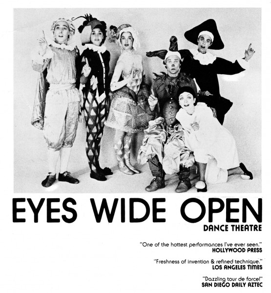 Eyes-Wide-Open-Poster-1200w