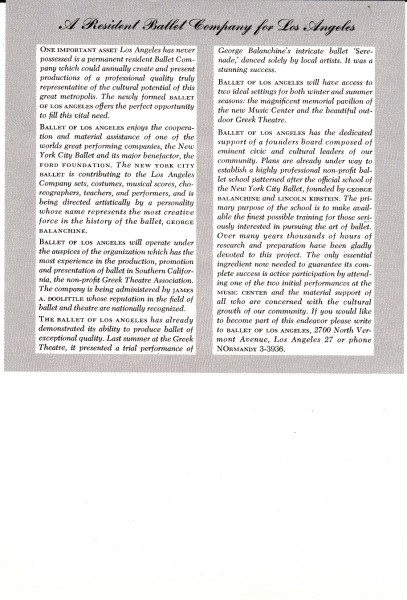 30-Pamphlet-side-2