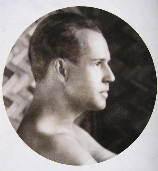 Ted-Shawn-Profile-Portfolio572w