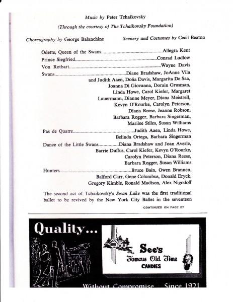 42-Music-Center-Program-p2