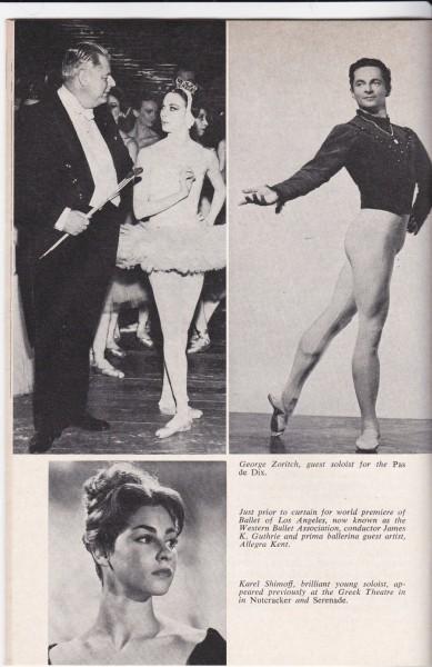 56-Judy-Garland-Greek-Theatre-p2