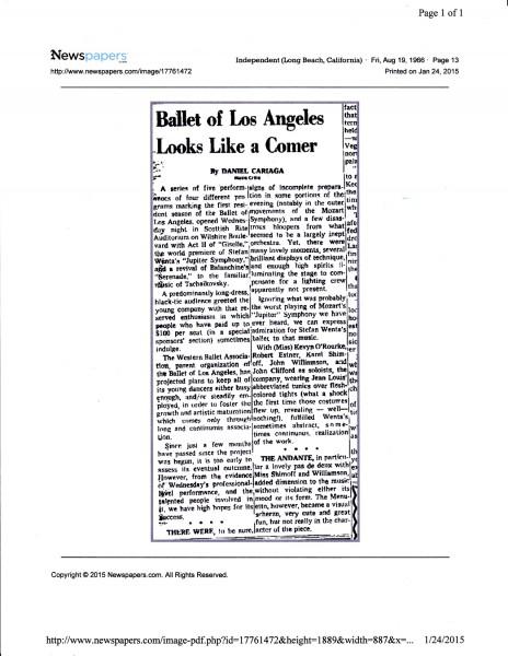 63-LA-Ballet-Review