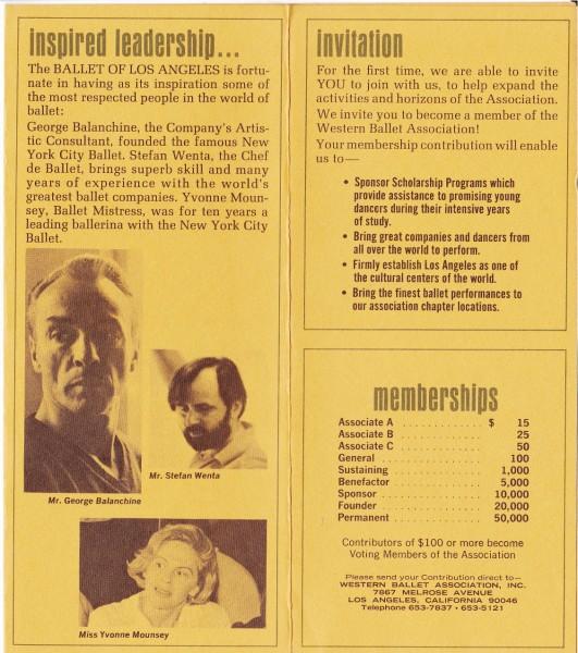 67-Ballet-of-Los-Angeles-Brochure-p4