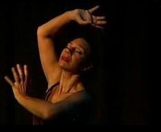 Dance-PhotoMartina Portfolio235w