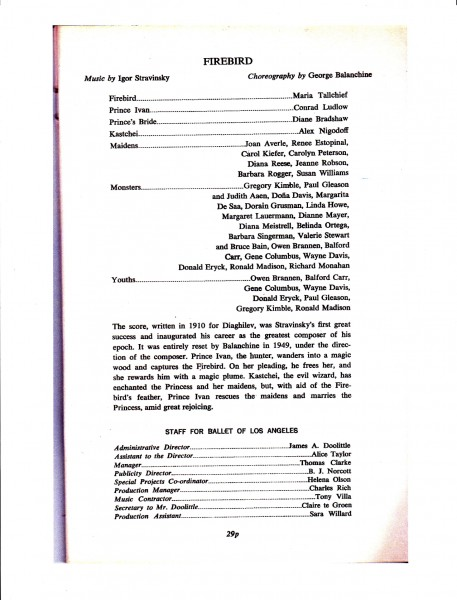 44-Music-Center-Program-p4