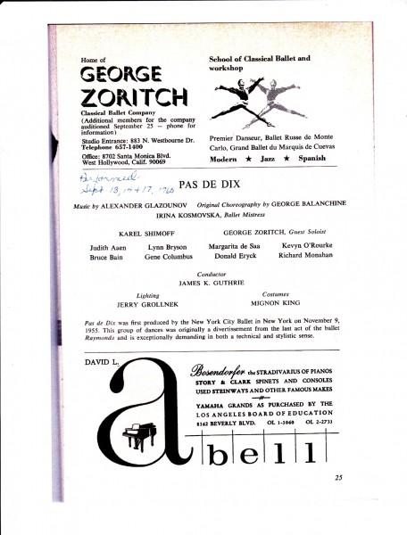 57-Judy-Garland-Greek-Theatre-p3