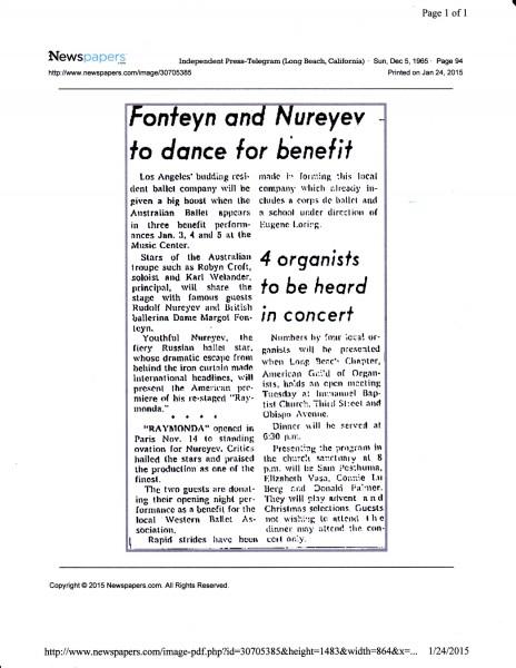 60-Fonteyn-and-Nureyev-Benefit