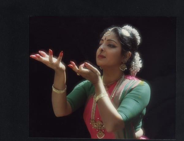 Ramya Nectar1 300x300