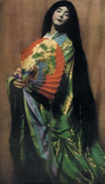 Ruth-St-Denis-Color-Portfolio1100w