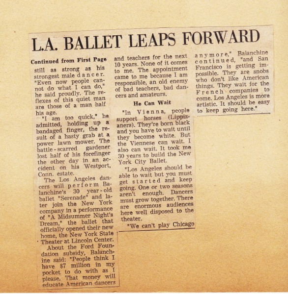 03-Audition-with-Balanchine-p2
