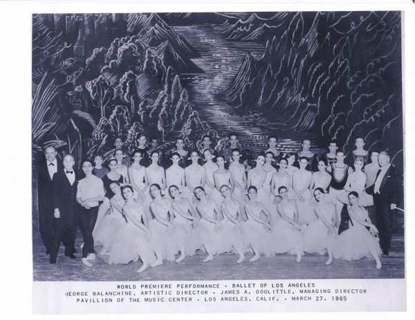 48-World-Premiere-Performance