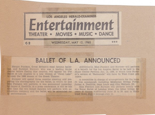 54-LA-Ballet-Benefit