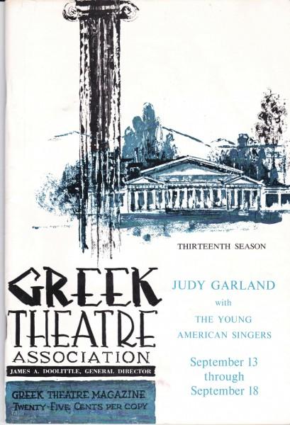55-Judy-Garland-Greek-Theatre-p1