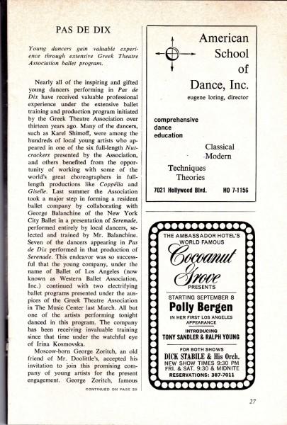 58-Judy-Garland-Greek-Theatre-p4