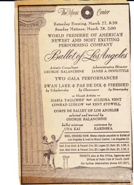 28-Ballet-of-LA-Newspaper-Ad