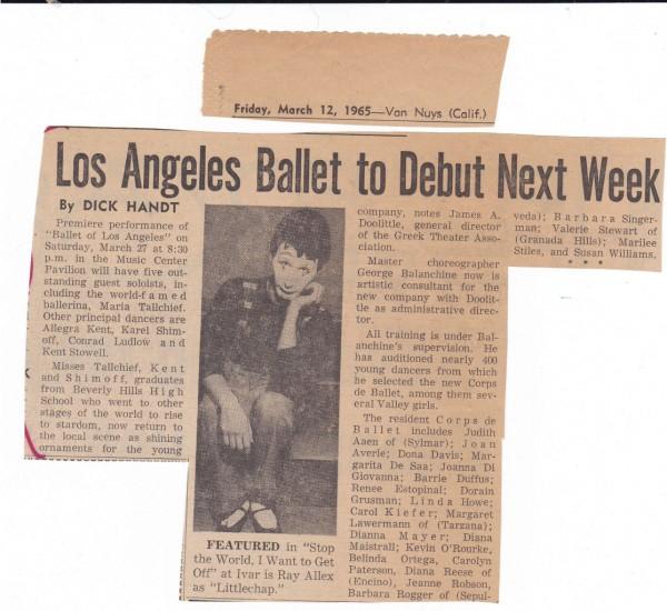 33-Ballet-to-debut-next-week