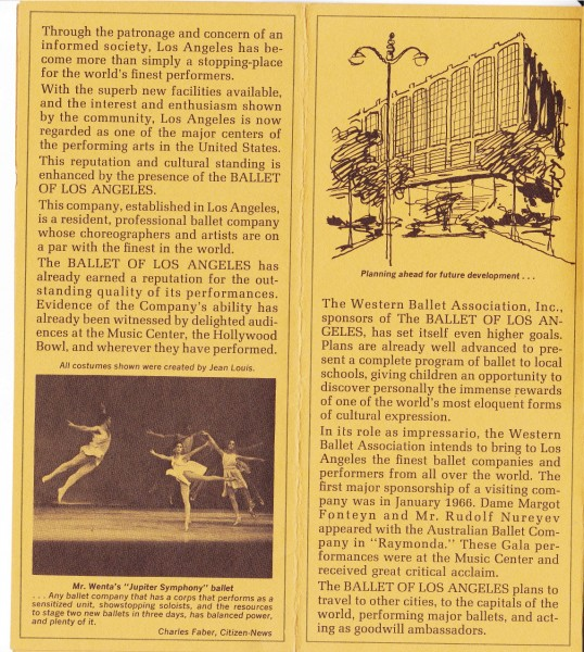 66-Ballet-of-Los-Angeles-Brochure-p3