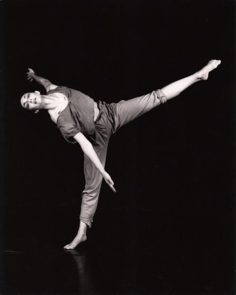 Force-of-Gravity-Karen-Goodman-Portfolio1200w