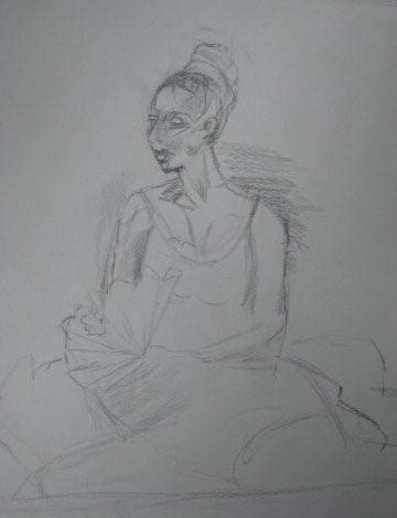 Martina--Artists'-Rendering-Portfolio360w