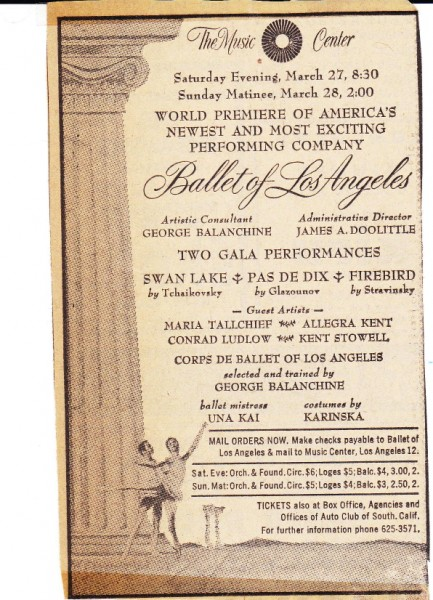28-Ballet-of-LA-Newspaper-Ad