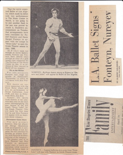 51-LA-Fonteyn-and-Nureyev-p1