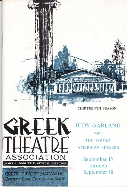 55-Judy-Garland-Greek-Theatre-p1
