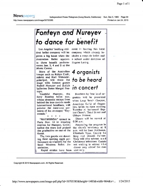 60-Fonteyn-and-Nureyev-Benefit