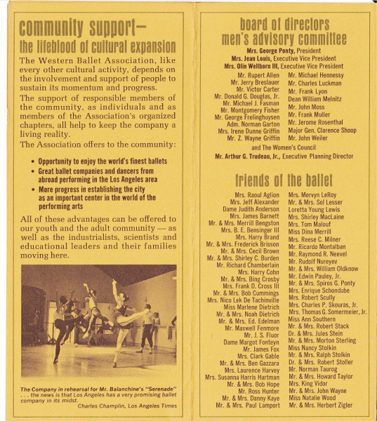65-Ballet-of-Los-Angeles-Brochure-p2