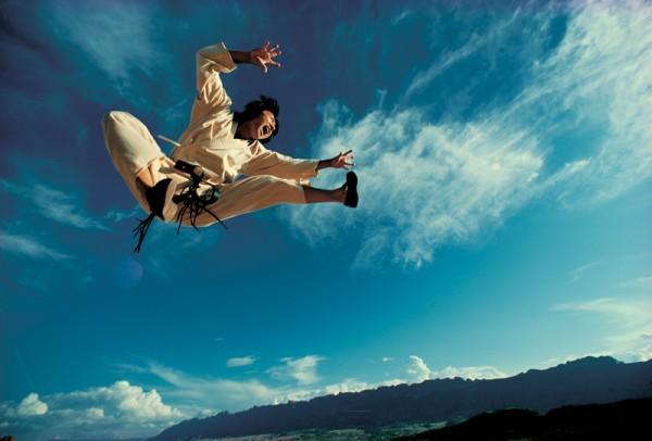_-_Flying-Dragon-1976-U.S.A.
