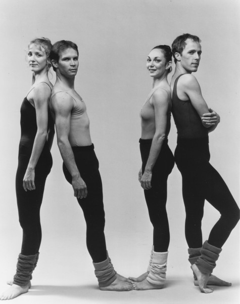 Rudy,dancers,-Borah_0001-1200w