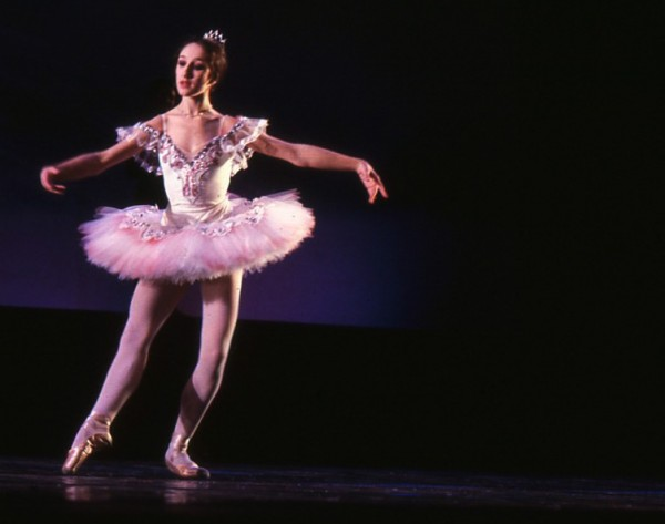 dance424